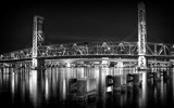 Colorless by tweir, Photography->Bridges gallery