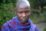 masai tribesman by jeenie11, Photography->People gallery