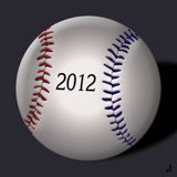 """""""Play Ball!!!"""" by Jhihmoac, illustrations->digital gallery"""