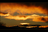 Beautiful Evening by LynEve, photography->sunset/rise gallery