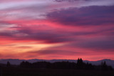 A Series of Sunsets::#1 Peace at Last by verenabloo, Photography->Sunset/Rise gallery