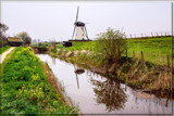 Polderview by corngrowth, photography->landscape gallery