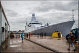 HNLMS 'Zeeland' by corngrowth, photography->boats gallery