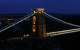Clifton tower by gonedigital, Photography->Bridges gallery