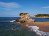 Camel Beach by ederyunai, Photography->Shorelines gallery