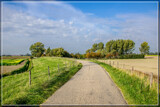 Every Road Has A Bend (5) by corngrowth, photography->landscape gallery