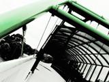 Green Bridge by crh0872, Photography->Bridges gallery