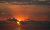 Panama Sunset by Foxfire66, Photography->Sunset/Rise gallery