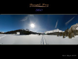 Burstall Pass 360 by d_spin_9, Photography->Mountains gallery