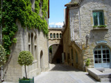 Carcassonne #2 by Gabbels, Photography->City gallery