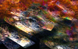 Steps by casechaser, abstract gallery