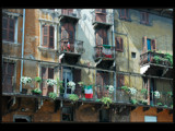 Italian way of life by ppigeon, Photography->City gallery