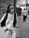 Steven Tyler?! by CanoeGuru, Photography->People gallery