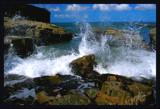 CRASH! by Corconia, Photography->Shorelines gallery