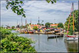 Open House by corngrowth, photography->boats gallery