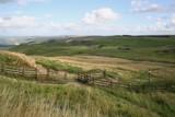Mam Tor View - Winnats Pass, Derbyshire by fogz, Photography->Landscape gallery