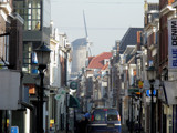 Vlaardingen 2 by rvdb, photography->city gallery