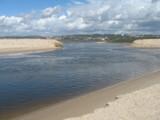 Barrinha .15 by apofix, photography->shorelines gallery