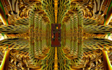Enter by casechaser, abstract->fractal gallery