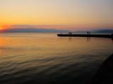 Spirit Lake by koca, photography->sunset/rise gallery