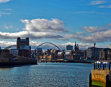 The Toon by biffobear, photography->city gallery