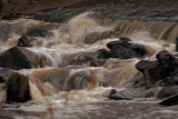 Turmoil by biffobear, photography->water gallery