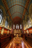 Ushaw by biffobear, photography->places of worship gallery