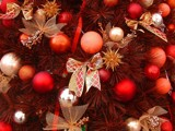X'mas Tree by ddeanc, Holidays->Christmas gallery