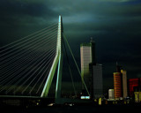 Rotterdam by rvdb, Photography->City gallery
