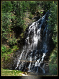 Nakusp Falls (3) by IIIVooDooIII, Photography->Waterfalls gallery
