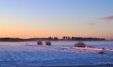 Winter sonata 3 by Inkeri, photography->sunset/rise gallery
