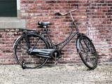 Human-powered transport by rvdb, photography->transportation gallery