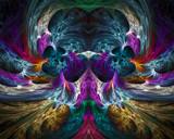 HoleyMoley by Frankief, Abstract->Fractal gallery