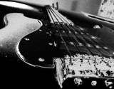 The Dark Side of the Riff by danger_of_death, Music gallery
