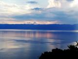 Lake Sunset by koca, photography->sunset/rise gallery