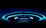 Water Drop by ptcappella, Photography->Water gallery