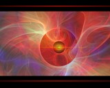 electricplasmabioluminescenteorbs by TRACYJTZ, Abstract->Fractal gallery