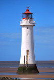 My Favourite Lighthouse by braces, Photography->Lighthouses gallery