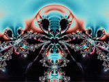 One For The Ladies by razorjack51, Abstract->Fractal gallery