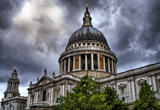 St Pauls by biffobear, Photography->Places of worship gallery
