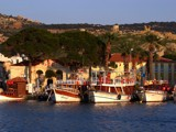 Foça Marina by osifa, photography->landscape gallery