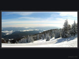 Panorama by ekowalska, Photography->Mountains gallery