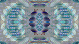 Tornado Magic by Joanie, abstract->fractal gallery