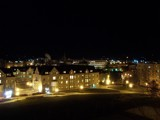 A Campus Night by Chronicgaming, Photography->City gallery