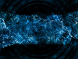 Blue Lightning by speedy_10, abstract gallery