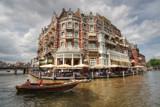 Amsterdam 3 by Paul_Gerritsen, Photography->City gallery