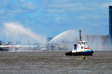 Spray That Again by braces, Photography->Boats gallery
