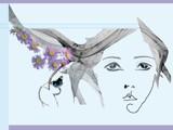 gh 4 by babak, Illustrations->Digital gallery