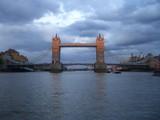 Tower Bridge by johnnyblaze187, Photography->Bridges gallery