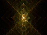 X Light Delight by onespock, Abstract->Fractal gallery